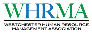 Westchester Human Resource Management Association